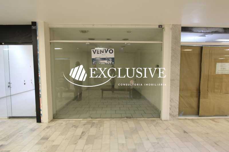 IMG_4055 - Loja 25m² à venda Rua Visconde de Pirajá,Ipanema, Rio de Janeiro - R$ 370.000 - SL1787 - 16