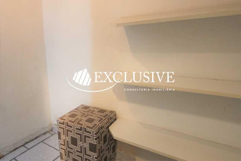 IMG_4045 - Loja 25m² à venda Rua Visconde de Pirajá,Ipanema, Rio de Janeiro - R$ 370.000 - SL1787 - 20
