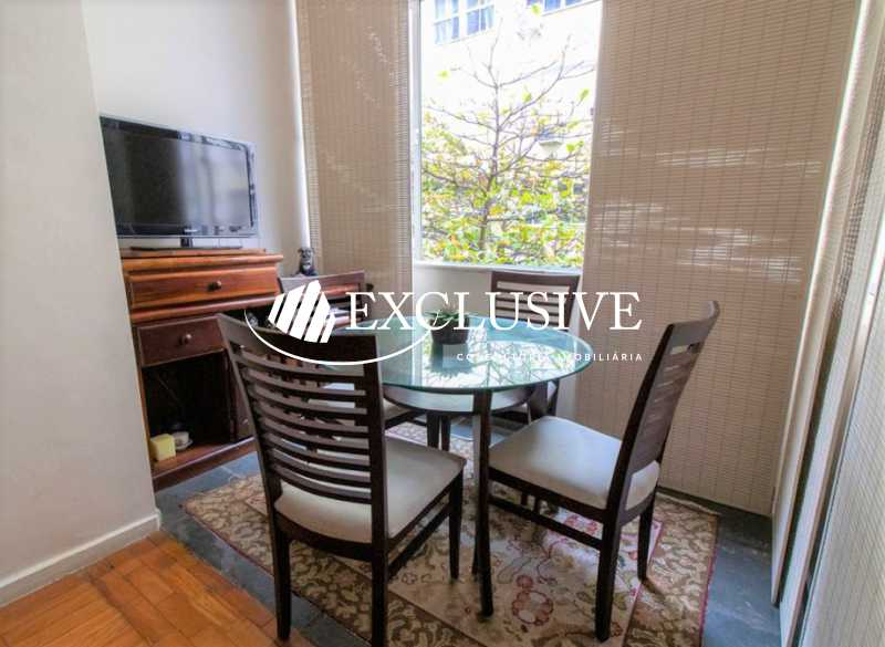 WhatsApp Image 2021-08-19 at 1 - Apartamento à venda Rua Aires Saldanha,Copacabana, Rio de Janeiro - R$ 1.290.000 - SL21149 - 8