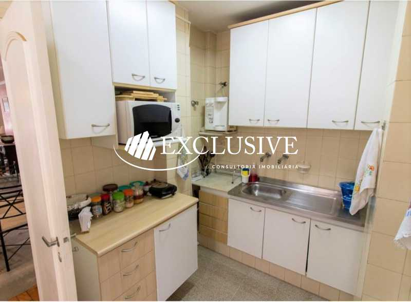 WhatsApp Image 2021-08-19 at 1 - Apartamento à venda Rua Aires Saldanha,Copacabana, Rio de Janeiro - R$ 1.290.000 - SL21149 - 18