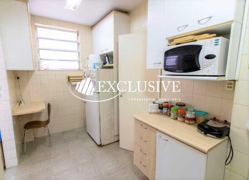 WhatsApp Image 2021-08-19 at 1 - Apartamento à venda Rua Aires Saldanha,Copacabana, Rio de Janeiro - R$ 1.290.000 - SL21149 - 17