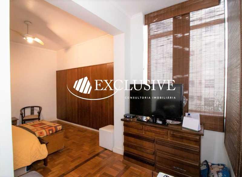 WhatsApp Image 2021-08-19 at 1 - Apartamento à venda Rua Aires Saldanha,Copacabana, Rio de Janeiro - R$ 1.290.000 - SL21149 - 9