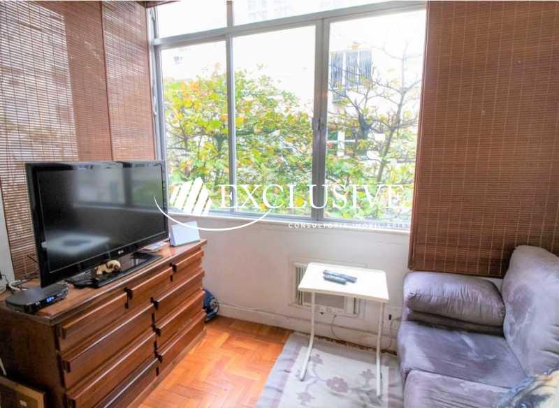 WhatsApp Image 2021-08-19 at 1 - Apartamento à venda Rua Aires Saldanha,Copacabana, Rio de Janeiro - R$ 1.290.000 - SL21149 - 10