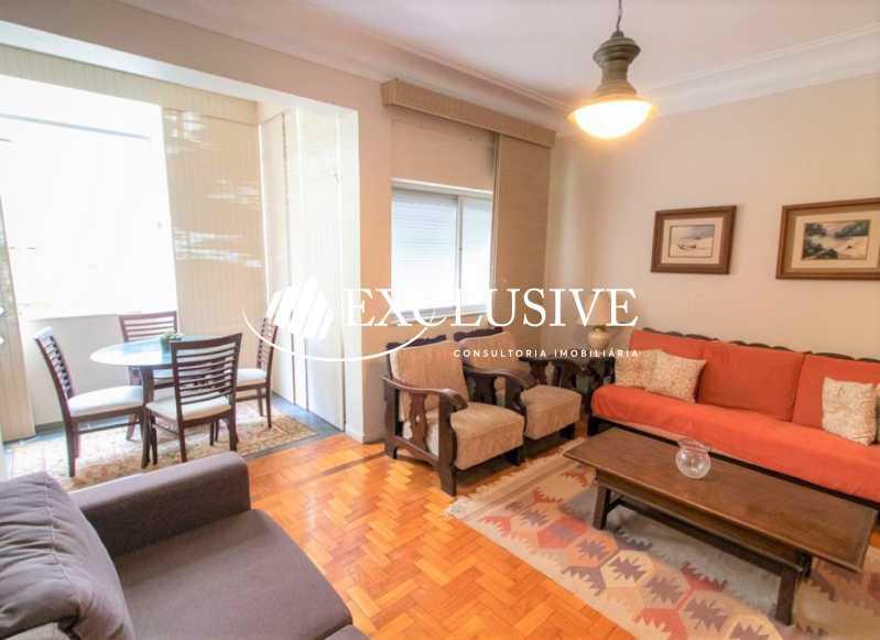 WhatsApp Image 2021-08-19 at 1 - Apartamento à venda Rua Aires Saldanha,Copacabana, Rio de Janeiro - R$ 1.290.000 - SL21149 - 4