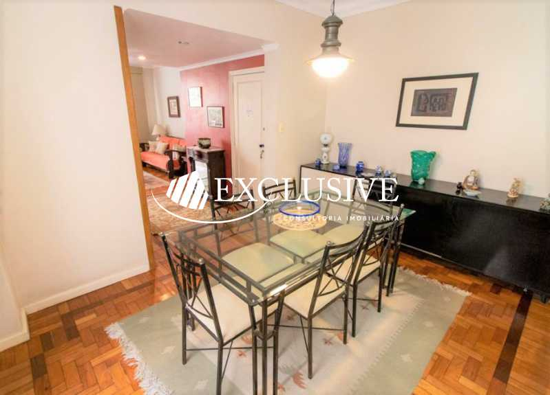 WhatsApp Image 2021-08-19 at 1 - Apartamento à venda Rua Aires Saldanha,Copacabana, Rio de Janeiro - R$ 1.290.000 - SL21149 - 20