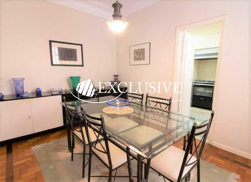 WhatsApp Image 2021-08-19 at 1 - Apartamento à venda Rua Aires Saldanha,Copacabana, Rio de Janeiro - R$ 1.290.000 - SL21149 - 21