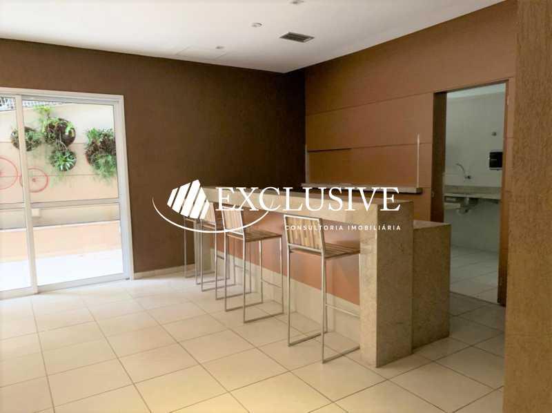5feeaf62-db07-4bcc-a7f1-2b2d3d - Apartamento à venda Rua Macedo Sobrinho,Humaitá, Rio de Janeiro - R$ 1.420.000 - SL30040 - 7