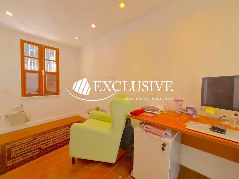 3b4a2fb5-0915-4c10-b8f5-32635a - Casa à venda Rua Redentor,Ipanema, Rio de Janeiro - R$ 2.650.000 - SL30041 - 10