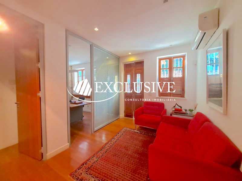 3efe586d-46e6-41df-9946-f88b5b - Casa à venda Rua Redentor,Ipanema, Rio de Janeiro - R$ 2.650.000 - SL30041 - 3