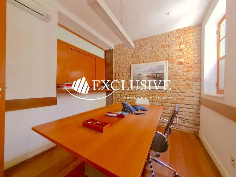 5d63dbf3-847a-43bc-9821-cc70c6 - Casa à venda Rua Redentor,Ipanema, Rio de Janeiro - R$ 2.650.000 - SL30041 - 5