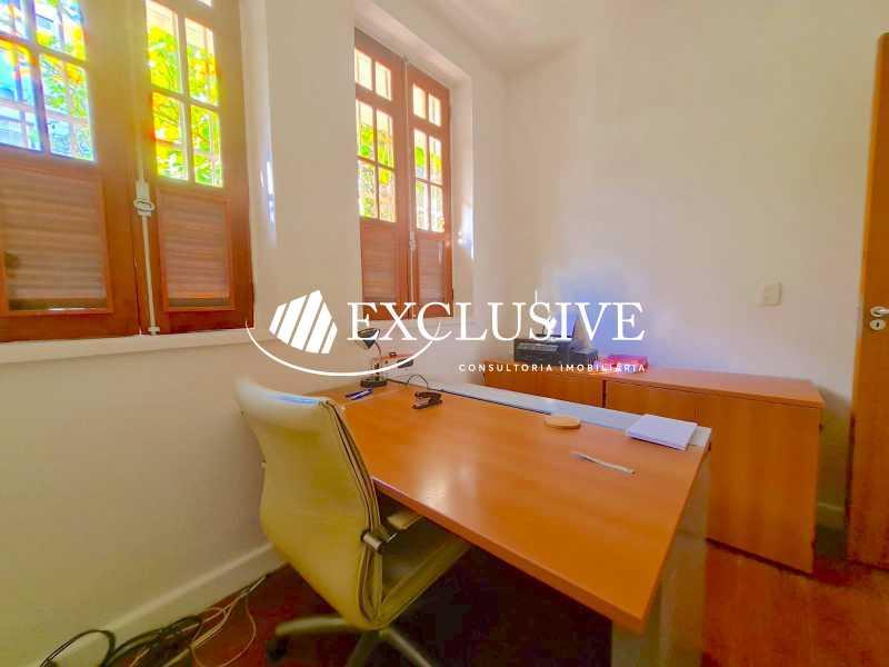 8e9c213a-185a-4389-8fd7-eb4d1b - Casa à venda Rua Redentor,Ipanema, Rio de Janeiro - R$ 2.650.000 - SL30041 - 11