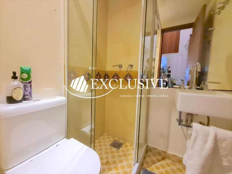 34b17b62-b3ac-4d57-894f-61033d - Casa à venda Rua Redentor,Ipanema, Rio de Janeiro - R$ 2.650.000 - SL30041 - 20