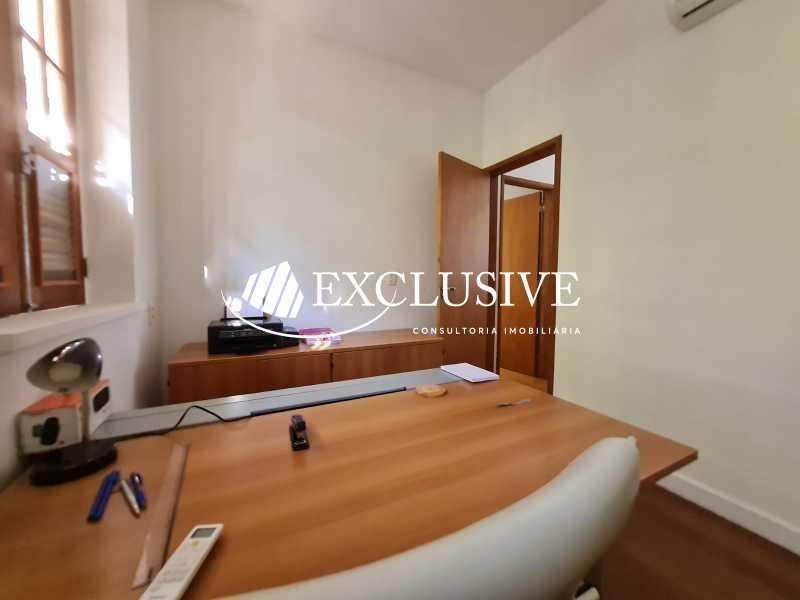 678c2354-d3fa-4dcd-ad6f-aab2ec - Casa à venda Rua Redentor,Ipanema, Rio de Janeiro - R$ 2.650.000 - SL30041 - 23