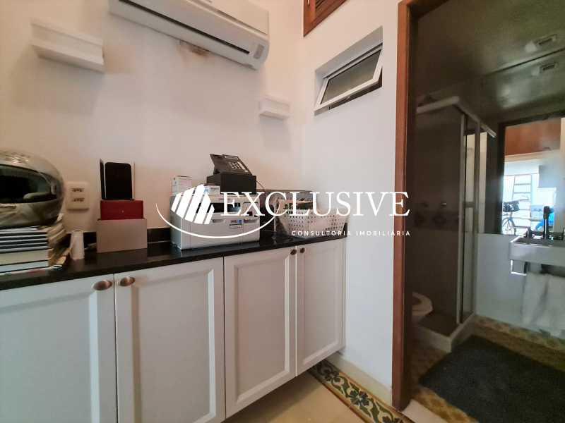 c1698f73-b393-4c83-852c-e4cf30 - Casa à venda Rua Redentor,Ipanema, Rio de Janeiro - R$ 2.650.000 - SL30041 - 16