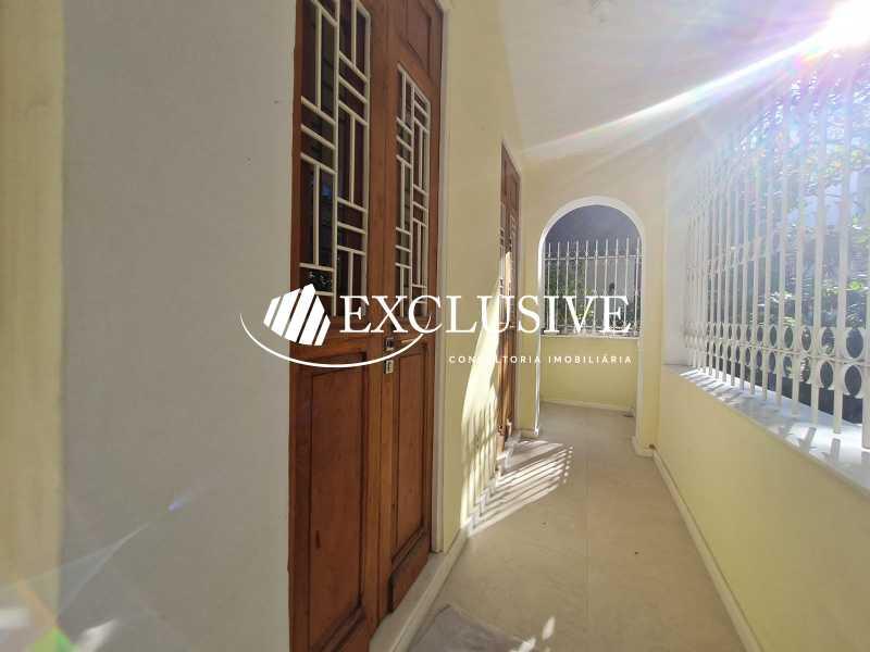 cb9c8038-0c48-4143-80ee-54bb76 - Casa à venda Rua Redentor,Ipanema, Rio de Janeiro - R$ 2.650.000 - SL30041 - 24