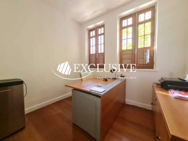cde76136-db85-4f84-bd46-53b2e4 - Casa à venda Rua Redentor,Ipanema, Rio de Janeiro - R$ 2.650.000 - SL30041 - 25