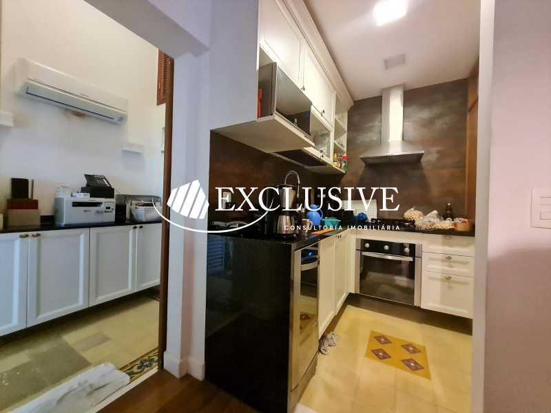 d9060c55-abae-45f5-8d74-91f4a1 - Casa à venda Rua Redentor,Ipanema, Rio de Janeiro - R$ 2.650.000 - SL30041 - 14