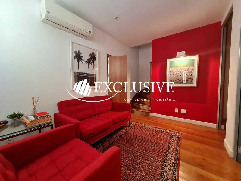 e3d8fd68-d69c-49af-809c-9fe24f - Casa à venda Rua Redentor,Ipanema, Rio de Janeiro - R$ 2.650.000 - SL30041 - 18
