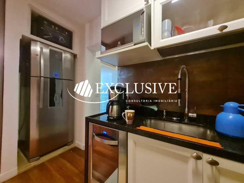 e9163b69-5a78-4535-9ad8-91eeb6 - Casa à venda Rua Redentor,Ipanema, Rio de Janeiro - R$ 2.650.000 - SL30041 - 12