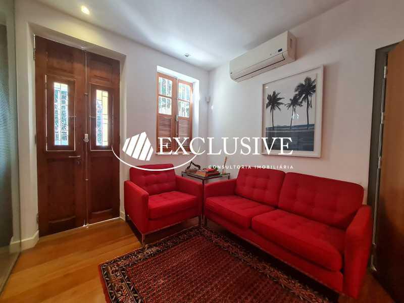 ff4f920d-0c4a-4270-a285-cfe876 - Casa à venda Rua Redentor,Ipanema, Rio de Janeiro - R$ 2.650.000 - SL30041 - 19