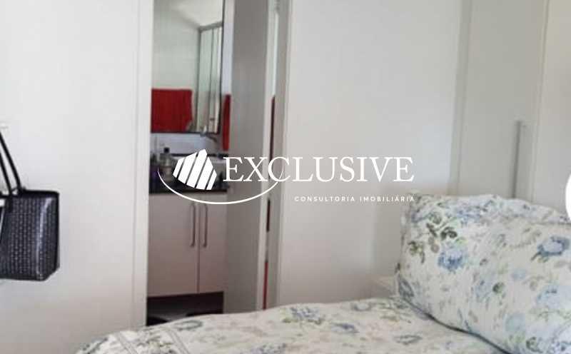 027c1324-9a57-4167-a7c8-ed013c - Cobertura à venda Avenida Lúcio Costa,Barra da Tijuca, Rio de Janeiro - R$ 4.200.080 - COB0271 - 17