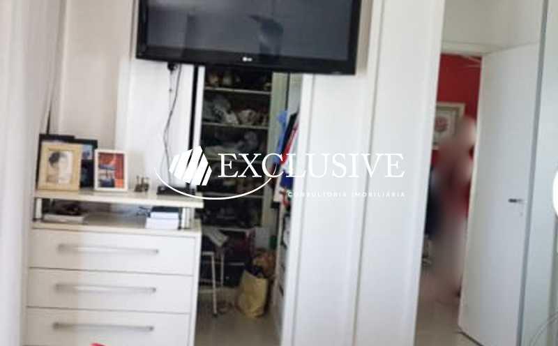 55cbd13b-6aee-402b-a307-f559a1 - Cobertura à venda Avenida Lúcio Costa,Barra da Tijuca, Rio de Janeiro - R$ 4.200.080 - COB0271 - 26