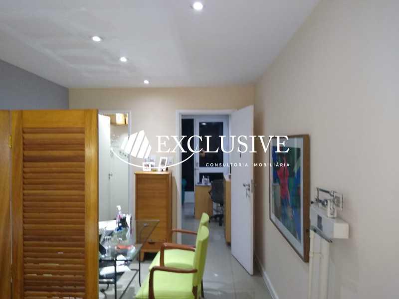2be83c1b-c23b-4307-b56f-bc3bf4 - Sala Comercial 29m² à venda Rua Visconde de Pirajá,Ipanema, Rio de Janeiro - R$ 779.000 - SL1793 - 7