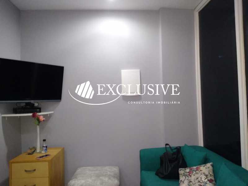 ed0e3038-4533-41de-8395-10fd9b - Sala Comercial 29m² à venda Rua Visconde de Pirajá,Ipanema, Rio de Janeiro - R$ 779.000 - SL1793 - 23