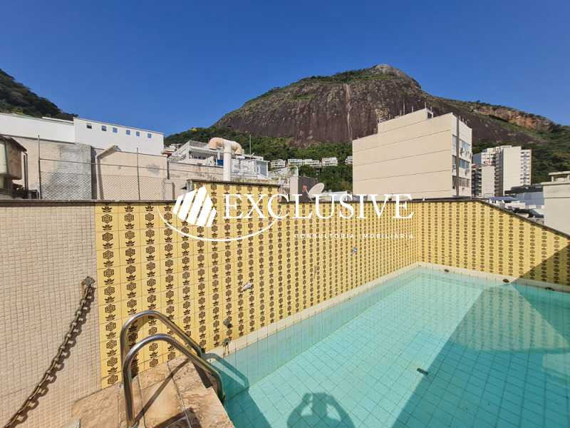 7a7690d2-b611-43ee-bac3-46912e - Cobertura à venda Rua Vítor Maurtua,Lagoa, Rio de Janeiro - R$ 2.680.000 - COB0272 - 6