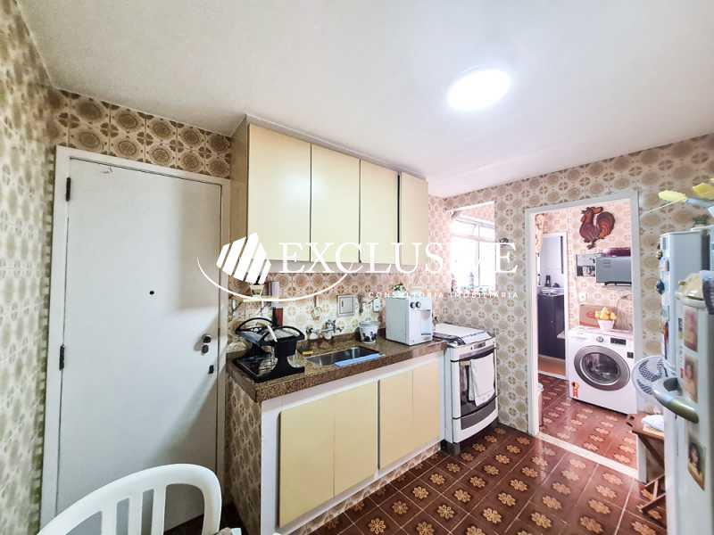 1624c9ac-c37a-4b5f-8b21-278924 - Cobertura à venda Rua Vítor Maurtua,Lagoa, Rio de Janeiro - R$ 2.680.000 - COB0272 - 28