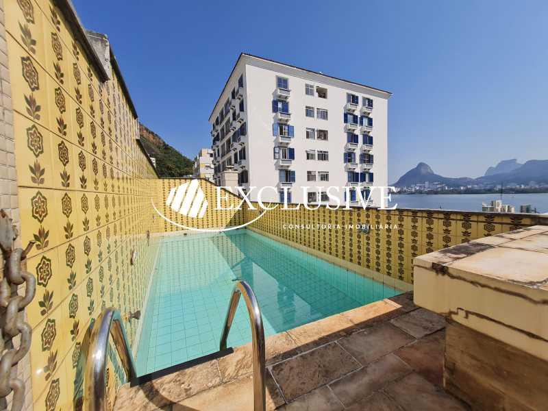 07203328-4d3b-4f8c-aae6-68269a - Cobertura à venda Rua Vítor Maurtua,Lagoa, Rio de Janeiro - R$ 2.680.000 - COB0272 - 7