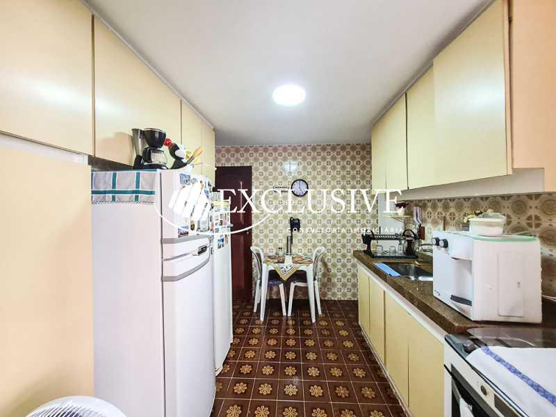 de92ae94-70a0-4065-897f-69c1e6 - Cobertura à venda Rua Vítor Maurtua,Lagoa, Rio de Janeiro - R$ 2.680.000 - COB0272 - 29