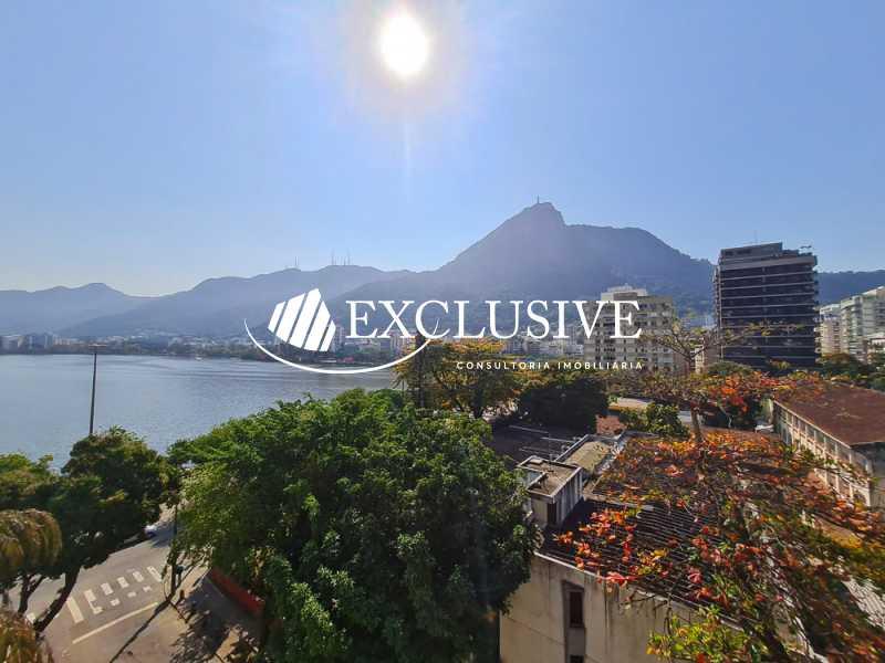 dfe7990a-b780-418a-875a-fcb581 - Cobertura à venda Rua Vítor Maurtua,Lagoa, Rio de Janeiro - R$ 2.680.000 - COB0272 - 18