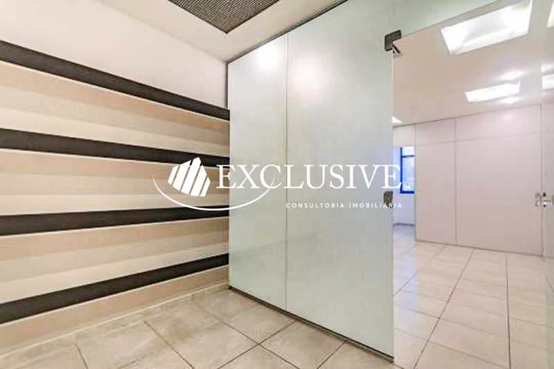 1099e2ab68c36ee7ad93cba27e6009 - Conjunto de Salas à venda Rua Visconde de Piraja,Ipanema, Rio de Janeiro - R$ 3.975.000 - SL1797 - 7