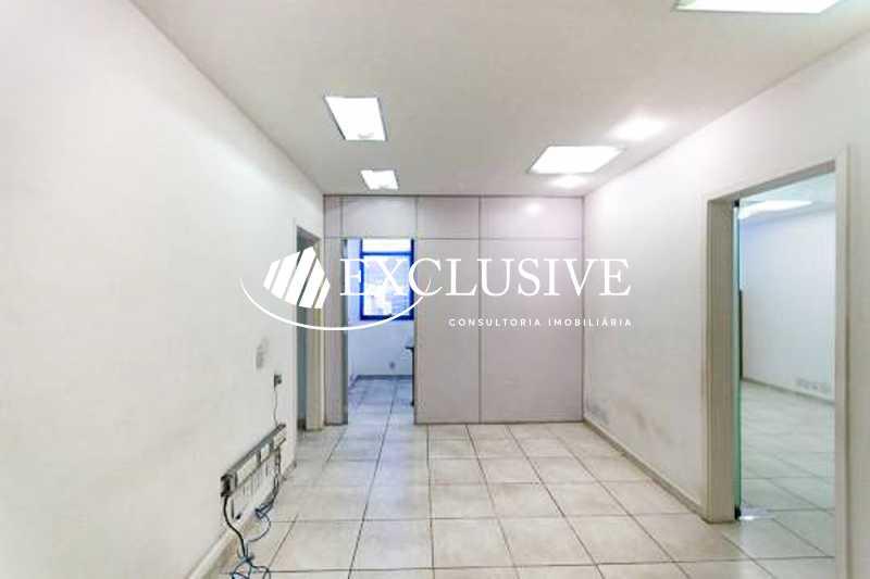 eee787cb6af11f22c18f758bab3b4f - Conjunto de Salas à venda Rua Visconde de Piraja,Ipanema, Rio de Janeiro - R$ 3.975.000 - SL1797 - 14