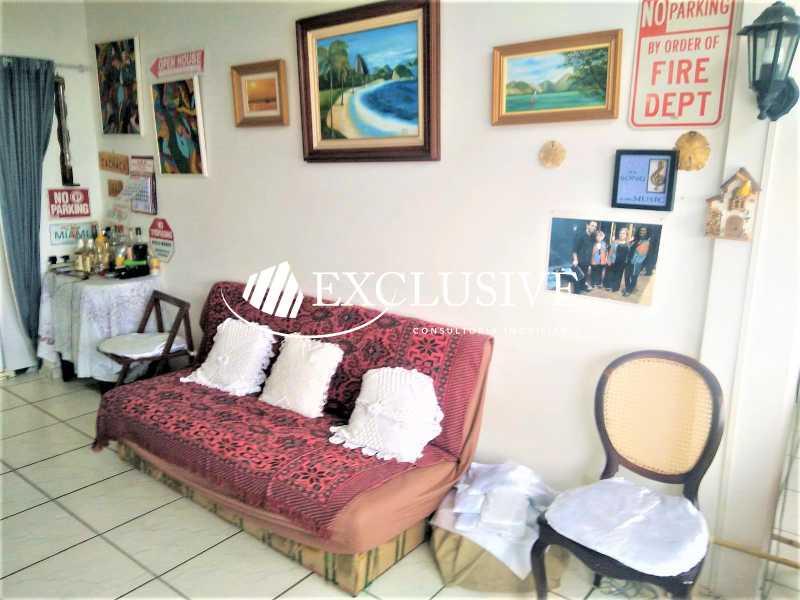 70622445-34e9-401a-a63b-66c024 - Kitnet/Conjugado 27m² à venda Avenida Atlântica,Copacabana, Rio de Janeiro - R$ 990.000 - CONJ136 - 7