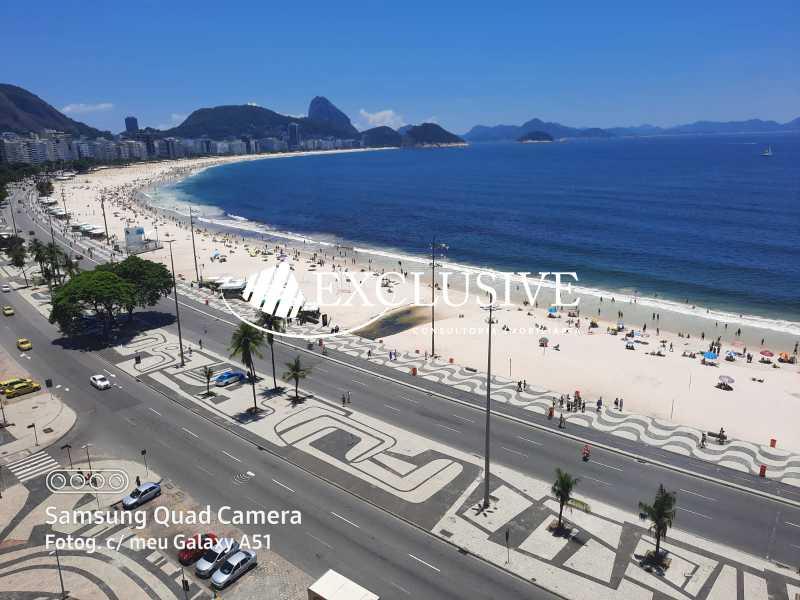fd200513-eabe-494a-9078-3b67cf - Kitnet/Conjugado 27m² à venda Avenida Atlântica,Copacabana, Rio de Janeiro - R$ 990.000 - CONJ136 - 20