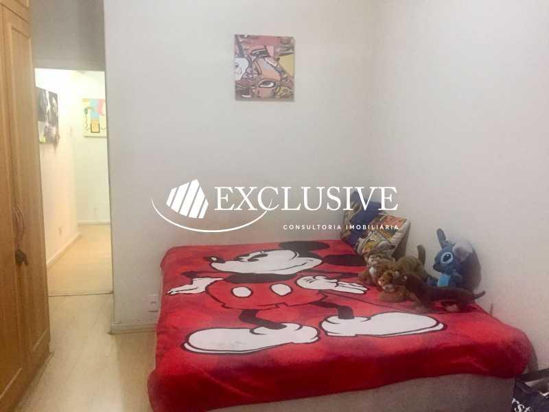 7bb91e53-0971-4ee9-8040-8c9a05 - Apartamento à venda Rua Bulhões de Carvalho,Copacabana, Rio de Janeiro - R$ 780.000 - SL1803 - 9