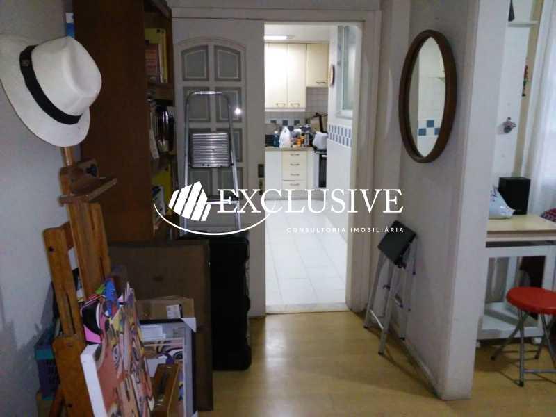 desktop_banner - Apartamento à venda Rua Bulhões de Carvalho,Copacabana, Rio de Janeiro - R$ 780.000 - SL1803 - 12