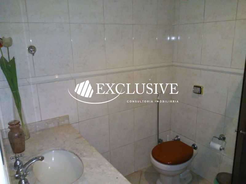 desktop_bathroom00 - Apartamento à venda Rua Bulhões de Carvalho,Copacabana, Rio de Janeiro - R$ 780.000 - SL1803 - 7