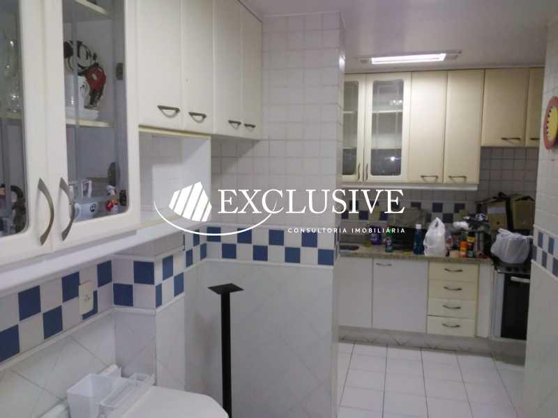 desktop_kitchen03 - Apartamento à venda Rua Bulhões de Carvalho,Copacabana, Rio de Janeiro - R$ 780.000 - SL1803 - 8