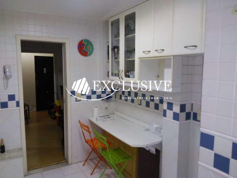 desktop_kitchen04 - Apartamento à venda Rua Bulhões de Carvalho,Copacabana, Rio de Janeiro - R$ 780.000 - SL1803 - 10