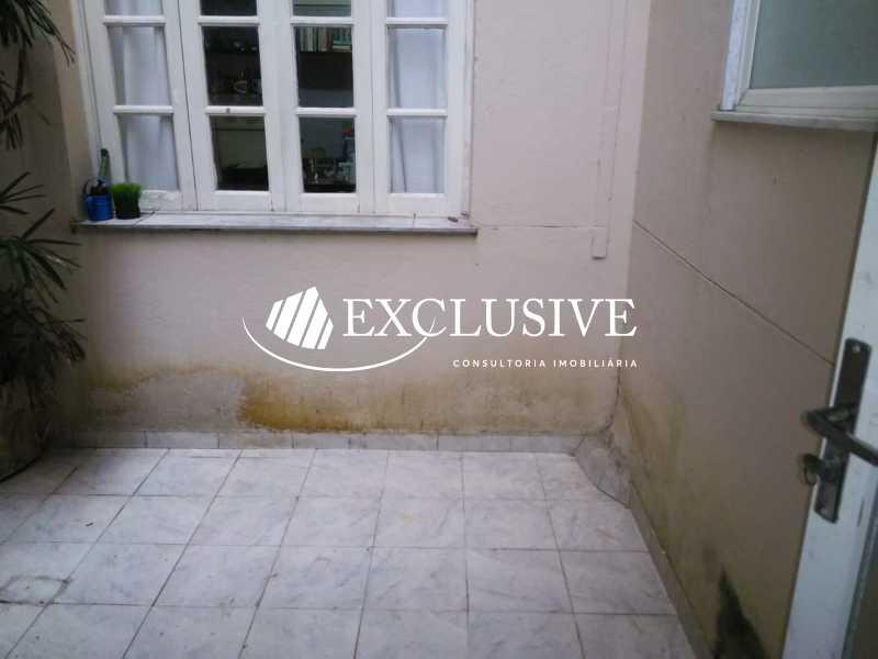 desktop_kitchen07 - Apartamento à venda Rua Bulhões de Carvalho,Copacabana, Rio de Janeiro - R$ 780.000 - SL1803 - 6