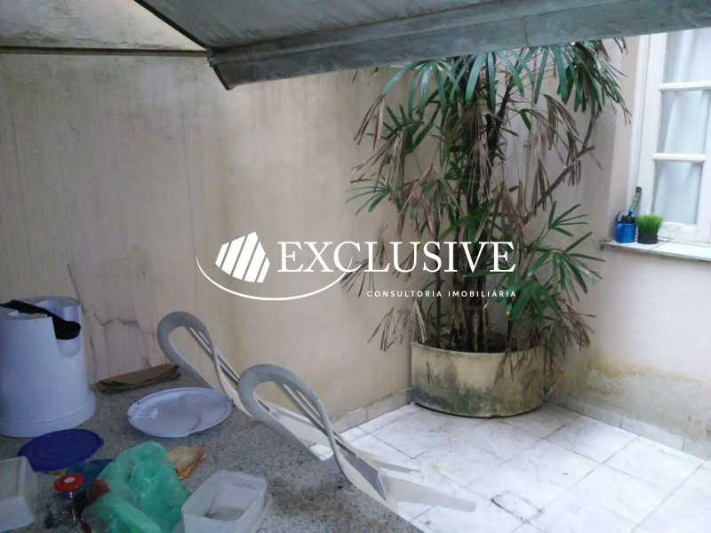 desktop_kitchen08 - Apartamento à venda Rua Bulhões de Carvalho,Copacabana, Rio de Janeiro - R$ 780.000 - SL1803 - 4