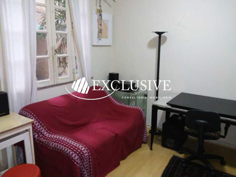 desktop_living09 - Apartamento à venda Rua Bulhões de Carvalho,Copacabana, Rio de Janeiro - R$ 780.000 - SL1803 - 1