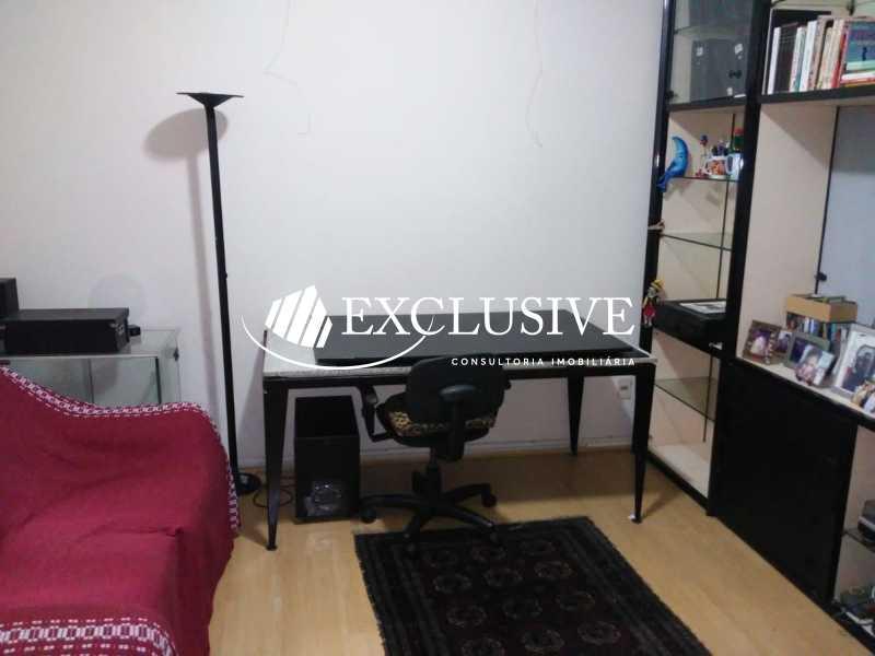 desktop_living10 - Apartamento à venda Rua Bulhões de Carvalho,Copacabana, Rio de Janeiro - R$ 780.000 - SL1803 - 3