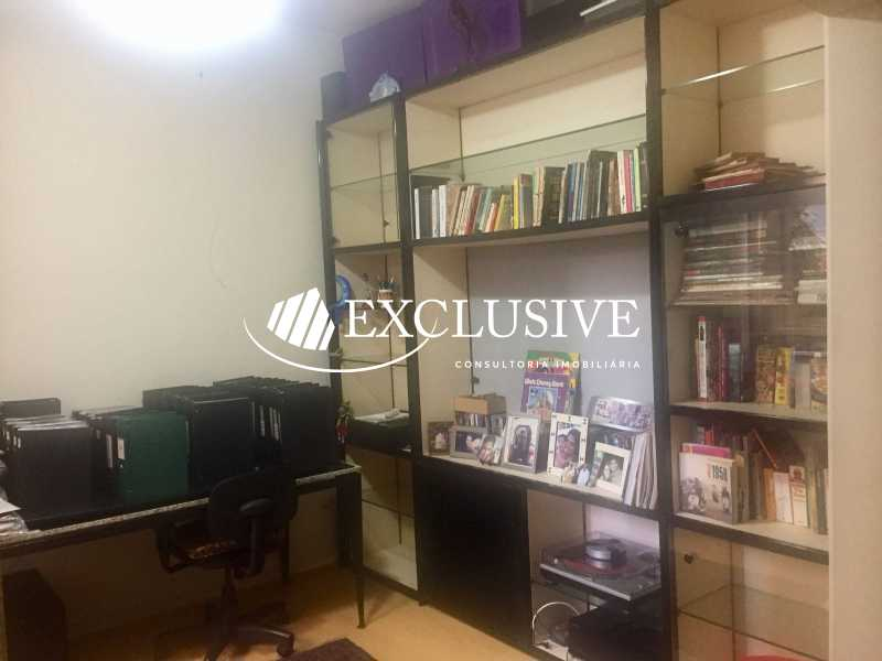581b2850-dfa6-4698-b4fe-30d7b3 - Apartamento à venda Rua Bulhões de Carvalho,Copacabana, Rio de Janeiro - R$ 780.000 - SL1803 - 13
