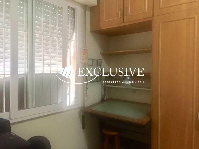 763e96bb-6b46-45e8-a6b6-6f19ce - Apartamento à venda Rua Bulhões de Carvalho,Copacabana, Rio de Janeiro - R$ 780.000 - SL1803 - 14