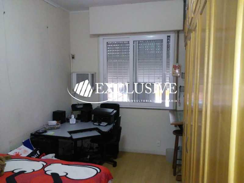 desktop_master_bedroom12 - Apartamento à venda Rua Bulhões de Carvalho,Copacabana, Rio de Janeiro - R$ 780.000 - SL1803 - 20