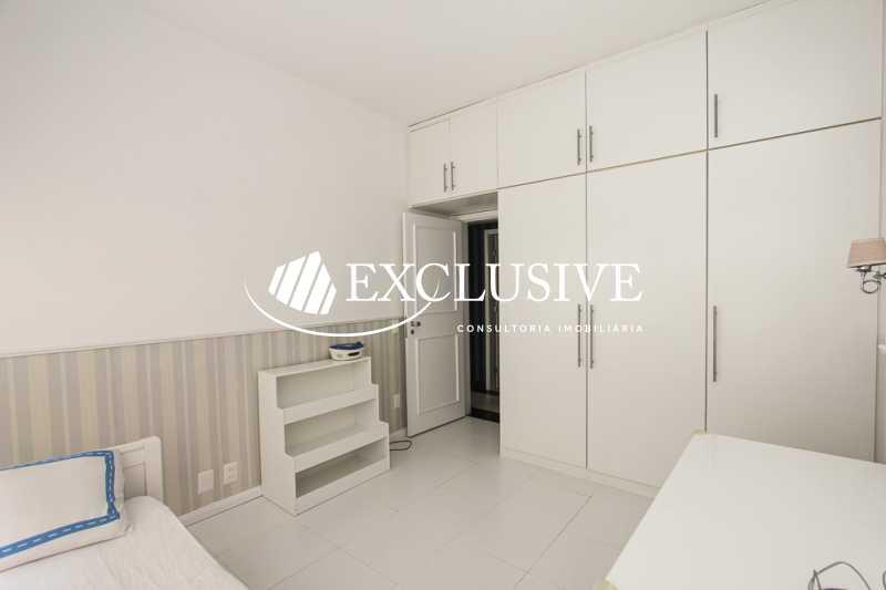 IMG_3951 - Apartamento 3 quartos para alugar Ipanema, Rio de Janeiro - R$ 7.500 - LOC310 - 11